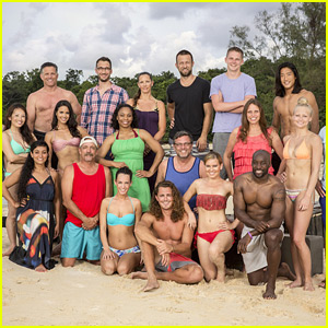 Who Won 'Survivor' 2015? 'Second Chances' Winner Revealed!