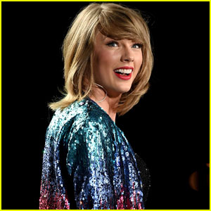 Did You Watch Taylor Swift's '1989 World Tour Live' Film?