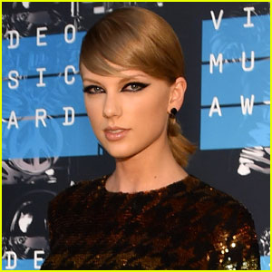 Taylor Swift to Drop 'Out of the Woods' Music Video During New Year's Rockin' Eve 2016 Telecast!