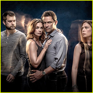 'The Affair' Season 2 Finale Airs Tonight! Here's What to Expect!