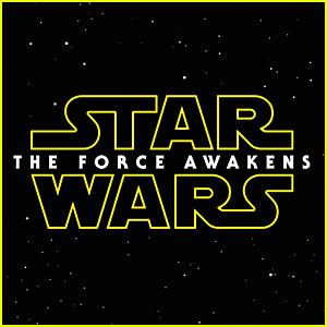 These Trailers Played Before 'Star Wars: The Force Awakens'