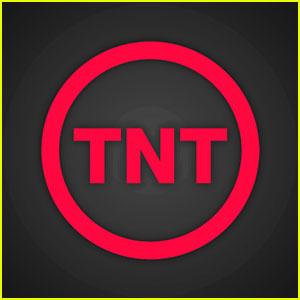 TNT Cancels Three Series, Renews Three Others