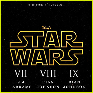 When will the 8 episode of Star Wars