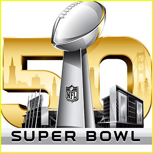 Super Bowl 2016 Location And Date | newhairstylesformen2014.com