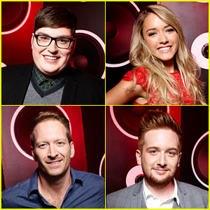 Who Won 'The Voice' 2015? Season 9 Winner Revealed!