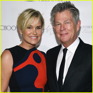 Yolanda Foster Says Her Lyme Disease Contributed to Divorce