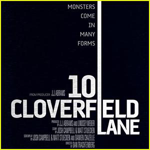 '10 Cloverfield Lane': Surprise Trailer For 'Cloverfield' Sequel Drops - Watch Here!