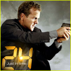 Fox Orders '24' Reboot With Brand New Cast, No Jack Bauer