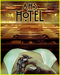 'American Horror Story: Hotel' Killed Off a Fan Favorite Character!