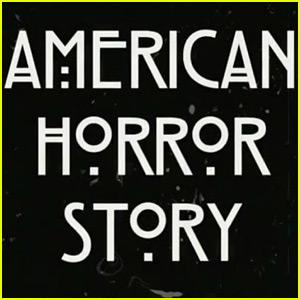 'American Horror Story' Season Six Won't Focus on Slender Man