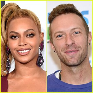 Beyonce to Join Coldplay for Super Bowl Halftime Show (Report)