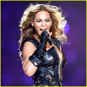 What Will Beyonce Perform at the Super Bowl?