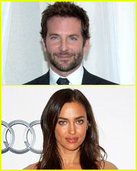 Did Bradley Cooper & Irina Shayk Break Up?