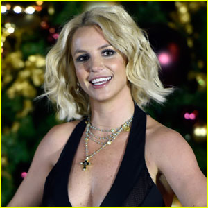 Britney Spears Experiences Mid-Show Mishap After New Year's