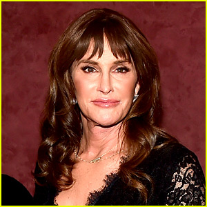Caitlyn Jenner Cancels Five-City Speaking Tour