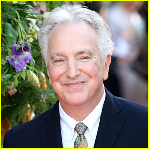 Celebrities React to Alan Rickman's Death – Read the Tributes
