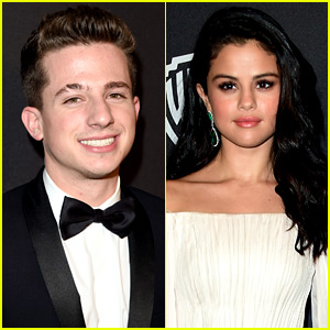 Charlie Puth & Selena Gomez's 'We Don't Talk Anymore' – Full Song