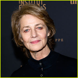 Charlotte Rampling on Oscars Boycott: It's 'Racist to Whites'