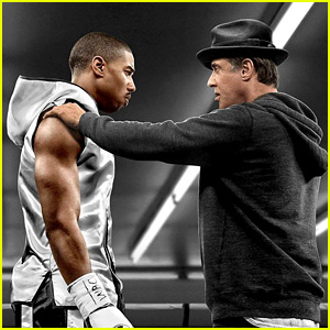 'Creed 2' Targets a November 2017 Release Date