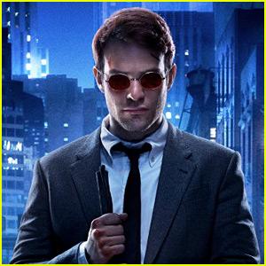 'Daredevil' Season 2 Premiere Date Revealed, New Teaser Released - Watch Now!