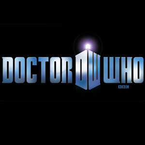 'Doctor Who' Showrunner Steven Moffat to Step Down