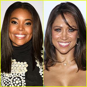 Gabrielle Union on Stacey Dash's BET Comments: 'Who's That?'
