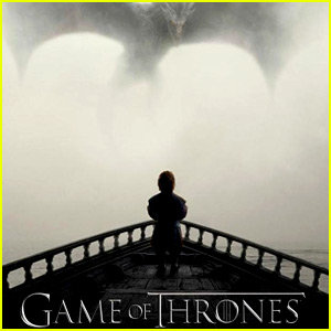 'Game of Thrones' is Nearing a Renewal for Seasons 7 & 8