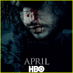 'Game of Thrones' Season 6's 2016 Premiere Date Revealed!