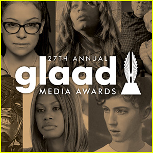 GLAAD Media Awards 2016 Nominations - Full List!