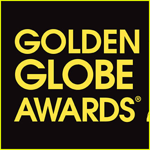 Golden Globes 2016 - Complete Nominations List!