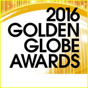 Lady Gaga, Jennifer Lopez, & More Stars Announced as Golden Globes 2016 Presenters!