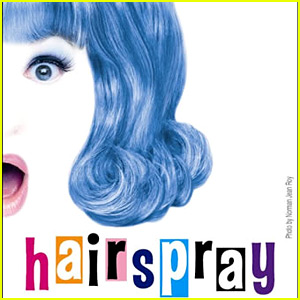 'Hairspray' Will Be NBC's 2016 Live Musical!