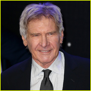 Star Wars' Harrison Ford Becomes the Highest-Grossing Actor in U.S. Box-Office History