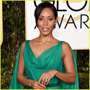 Jada Pinket Smith Debates Oscars Boycott for Lack of Diversity