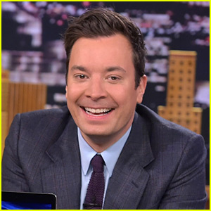 Jimmy Fallon's Frequent Accidents & Drinking Rumors Addressed By NBC Executive