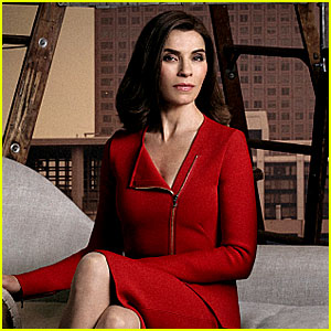 Is Julianna Margulies Leaving 'The Good Wife' After Season 7?