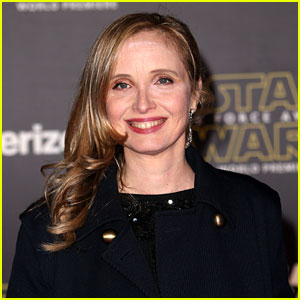 Julie Delpy Apologizes for Hollywood Diversity Comments