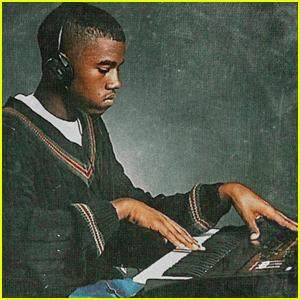 Kanye West Drops 'Real Friends', Brings Back G.O.O.D. Friday!
