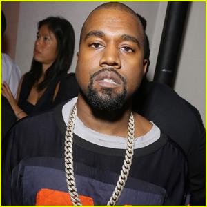 Kanye West Reveals 'Swish' Release Date