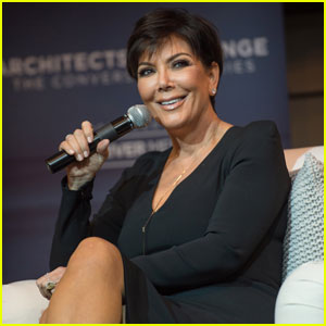 Kris Jenner Says Rob Kardashian Wants to Come Back to 'Keeping Up With the Kardashians'