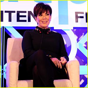 Kris Jenner on Rob Kardashian's Diabetes Diagnosis: 'It Was Like a Godsend'