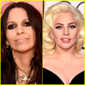 Linda Perry Apologizes for Slamming Lady Gaga's Oscar Nom