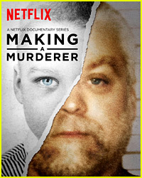 'Making a Murderer' Fans Start Petition to Pardon Steven Avery