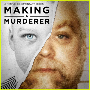 'Making A Murderer' Subject Steven Avery Releases a Statement