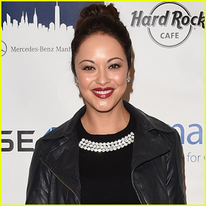'Blue Bloods' Star Marisa Ramirez Is Pregnant!