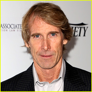 Michael Bay to Return for 'Transformers 5'!