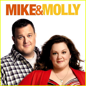 'Mike & Molly' Officially Cancelled By CBS