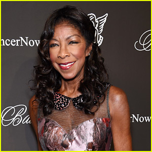 Natalie Cole's Cause of Death Revealed: Heart Failure