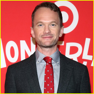 Neil Patrick Harris Set to Star in 'A Series of Unfortunate Events'