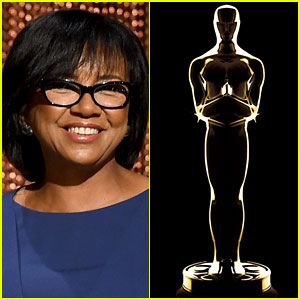 Oscars 2016: Academy President Releases Statement on Lack of Diversity
